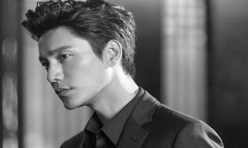 陈坤最爱的人是周迅吗