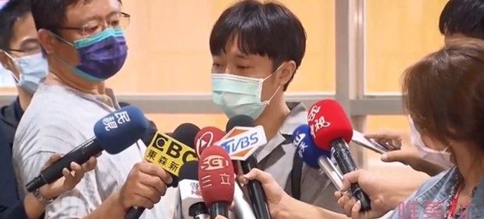吴青峰著作权纠纷案已判决,吴青峰