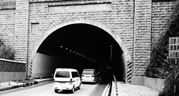 中国时空隧道真实事件,未解之谜