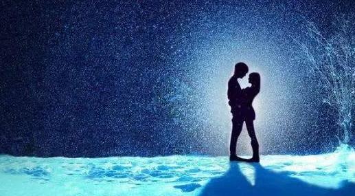 天蝎座的真爱只有一个,天蝎座