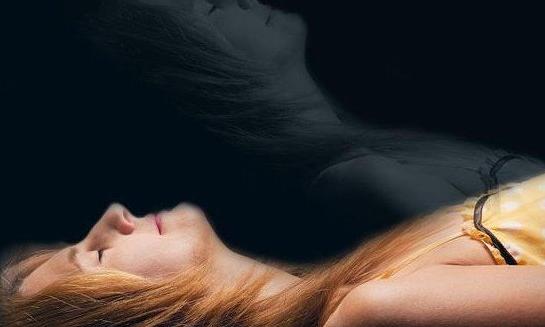人死后有灵魂吗,未解之谜